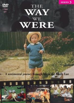 Rent The Way We Were: Series 3 Online DVD Rental