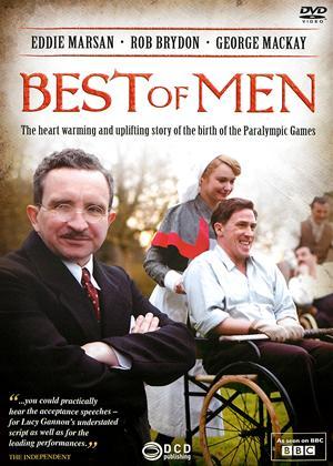 The Best of Men Online DVD Rental