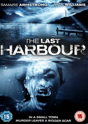 Rent The Last Harbour Online DVD Rental