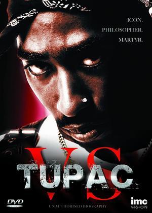 Tupac Versus Online DVD Rental