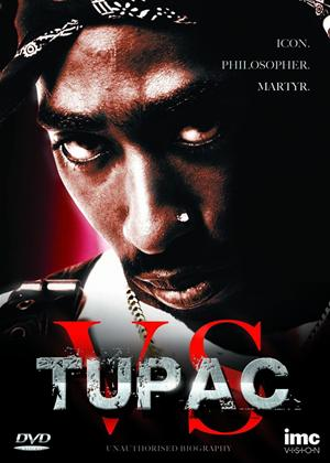 Rent Tupac Versus Online DVD Rental