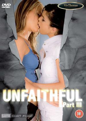 Rent Unfaithful 3 Online DVD Rental