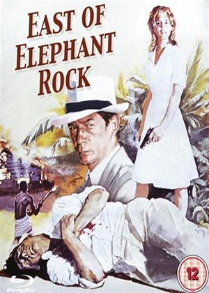 East of Elephant Rock Online DVD Rental