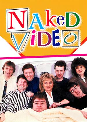Naked Video Online DVD Rental