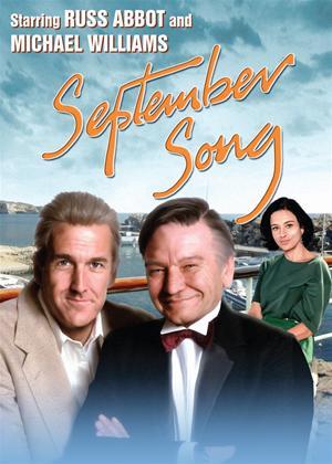September Song Online DVD Rental