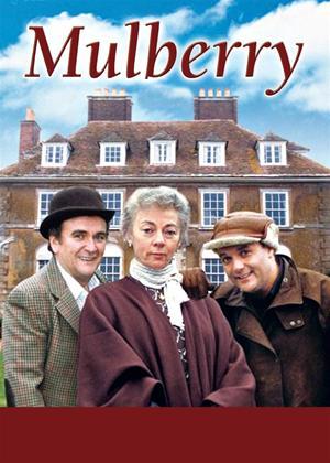 Mulberry Online DVD Rental