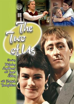The Two of Us Series Online DVD Rental