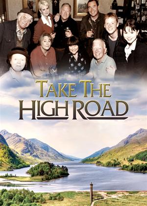Take the High Road Online DVD Rental