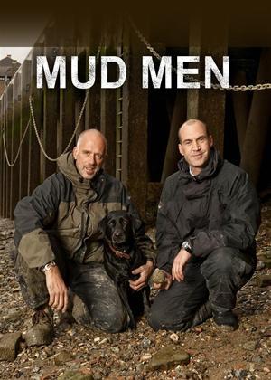 Mud Men Online DVD Rental