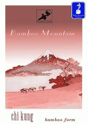 Rent Chi Kung Bamboo Form: Bamboo Mountain Online DVD Rental