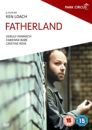 Rent Fatherland (aka Singing the Blues in Red) Online DVD Rental