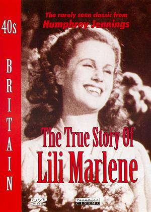 40s Britain: The True Story of Lili Marlene/Before the Raid Online DVD Rental