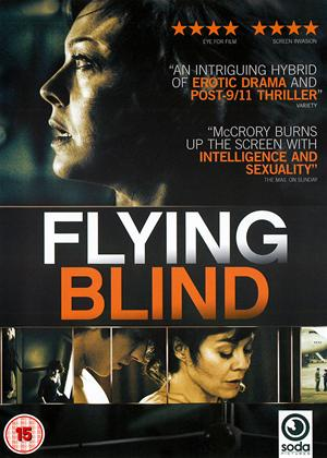 Flying Blind Online DVD Rental