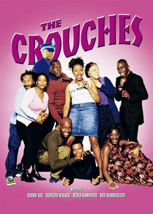 The Crouches Online DVD Rental