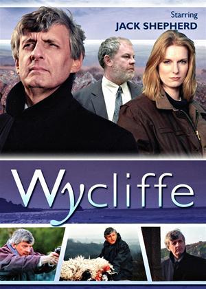 Wycliffe Online DVD Rental