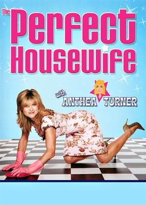 The Perfect Housewife Online DVD Rental