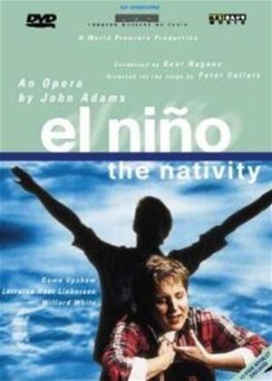Rent El Nino Online DVD Rental