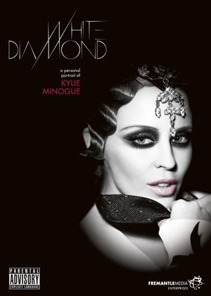 Kylie Minogue: White Diamond Online DVD Rental