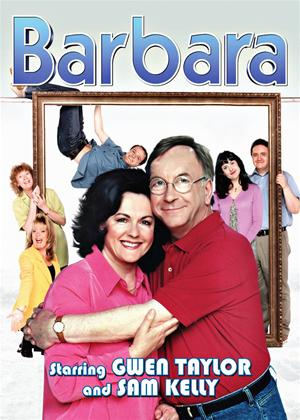 Barbara Series Online DVD Rental