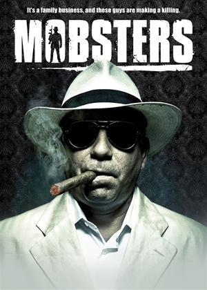 Mobsters Series Online DVD Rental