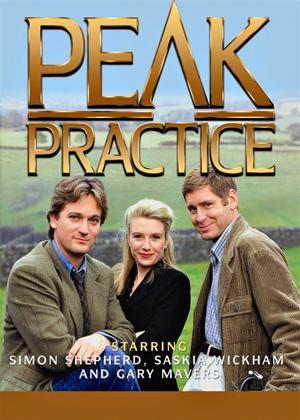 Peak Practice Online DVD Rental