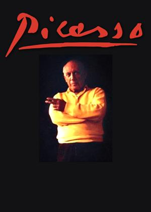 Picasso Online DVD Rental