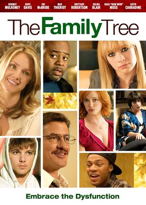 The Family Tree Online DVD Rental