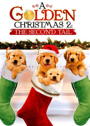 A Golden Christmas 1 and 2 Online DVD Rental
