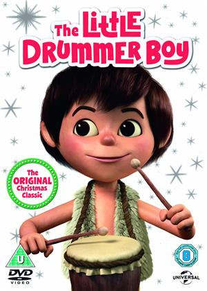 The Little Drummer Boy Online DVD Rental