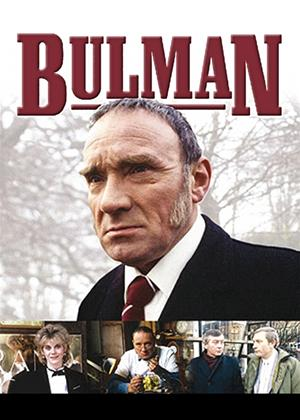 Bulman Online DVD Rental