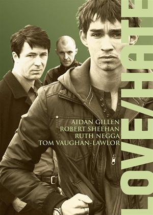 Love / Hate Online DVD Rental