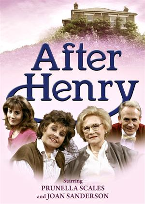 After Henry Online DVD Rental