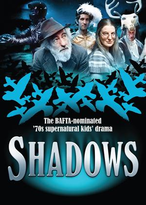 Shadows Online DVD Rental