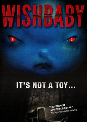 Rent Wishbaby Online DVD Rental