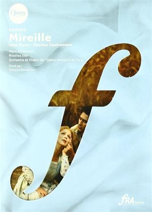 Mireille: National Opera of Paris Online DVD Rental