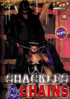 Rent Shackles and Chains Online DVD Rental