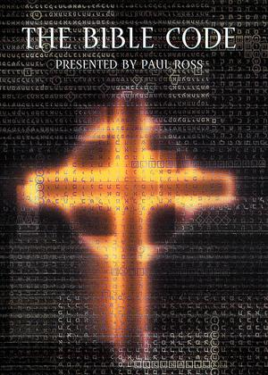 Rent Secrets of the Bible Code with Paul Ross Online DVD Rental
