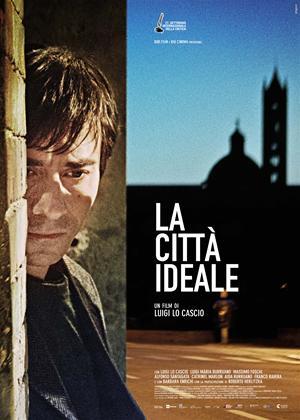 La città ideale Online DVD Rental