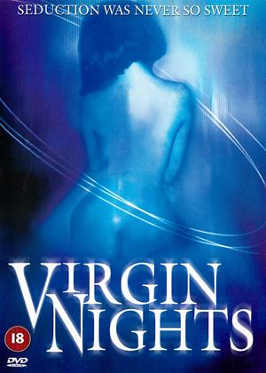 Virgin Nights Online DVD Rental