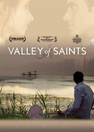 Rent Valley of Saints Online DVD Rental