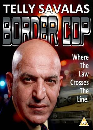 Rent Border Cop Online DVD Rental