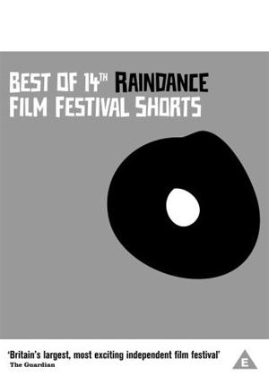 Best of 14th Raindance Film Festival Shorts Online DVD Rental