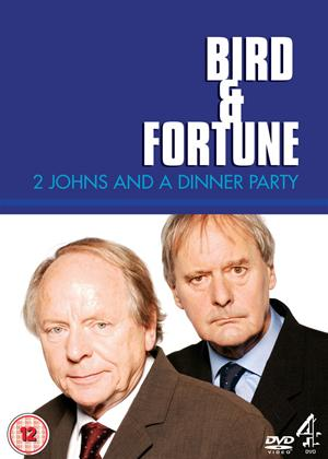 Rent Bremner, Bird and Fortune: Two Johns and a Dinner Party Online DVD Rental