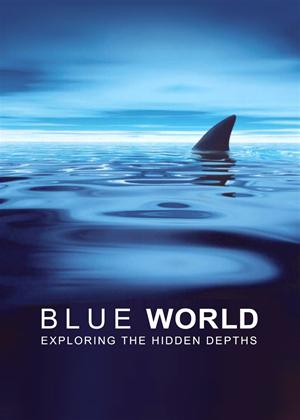 Blue World Series Online DVD Rental