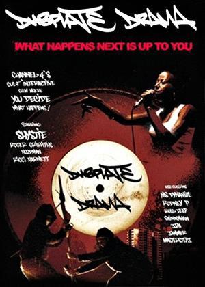 Dubplate Drama Online DVD Rental