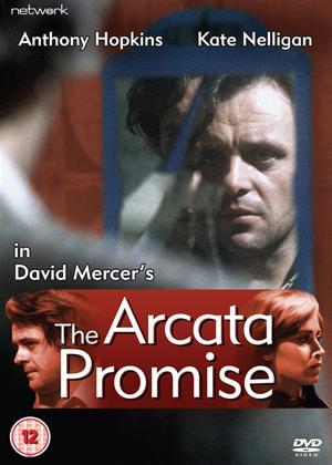 Rent The Arcata Promise Online DVD Rental