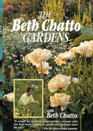 Rent The Beth Chatto Gardens Online DVD Rental