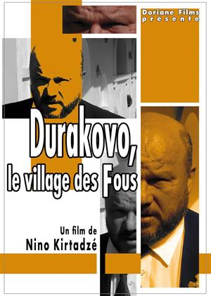 Rent Durakovo: Village of Fools (aka Durakovo: Le Village des Fous) Online DVD Rental