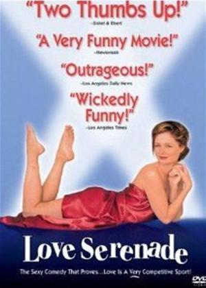 Love Serenade Online DVD Rental