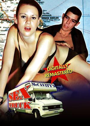 Sex Truck Online DVD Rental